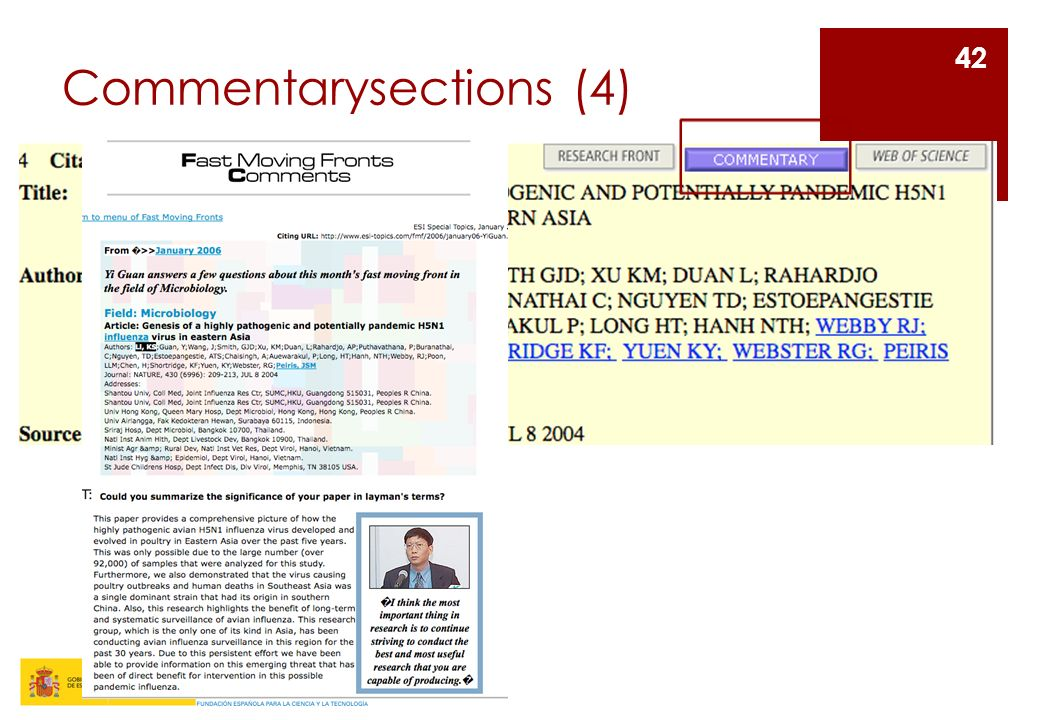 Commentarysections (4) 42