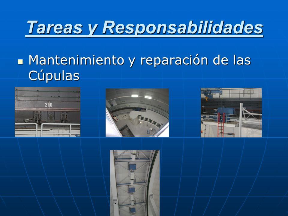 Recursos materiales internos: Un taller con maquinas - herramienta que son: Tornos, Fresa, Taladros, máquina de pliegue, cortes, equipos de soldadura (acero, inox, aluminio).
