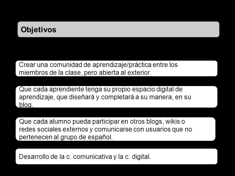 Néstor Alonso en EducaconTIC Pero, ¿qué es la competencia digital?
