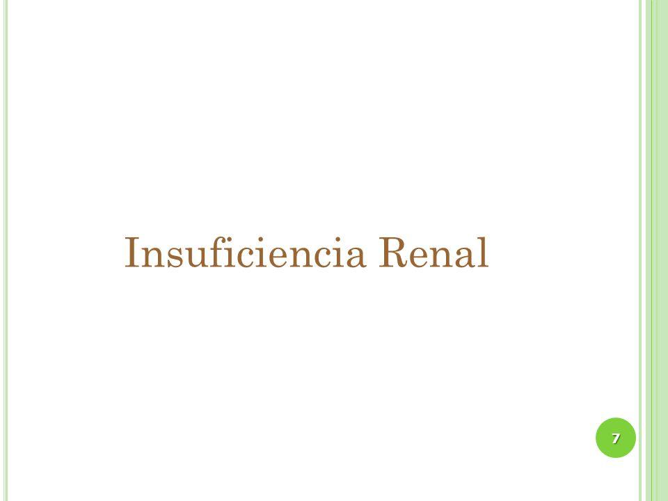 Insuficiencia Renal 7