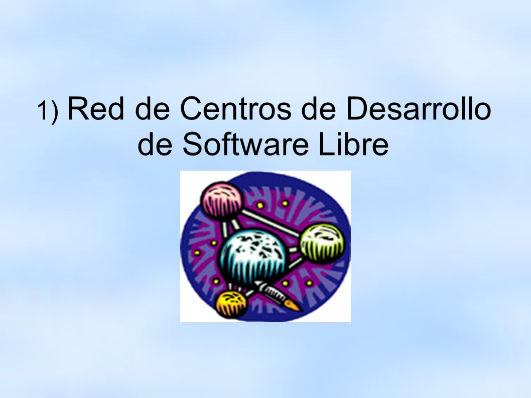 ¿Cuál Distribución de Linux.