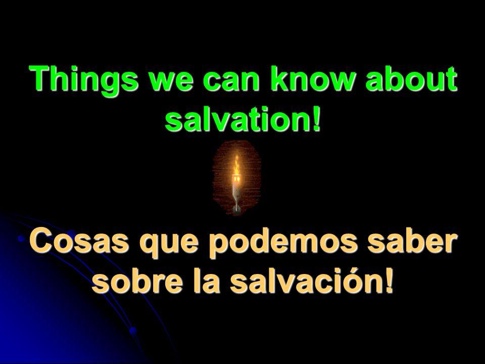 Please practice James 1:22; Luke 11:28 Favor de practicar Santiago 1:22; Lucas 11:28