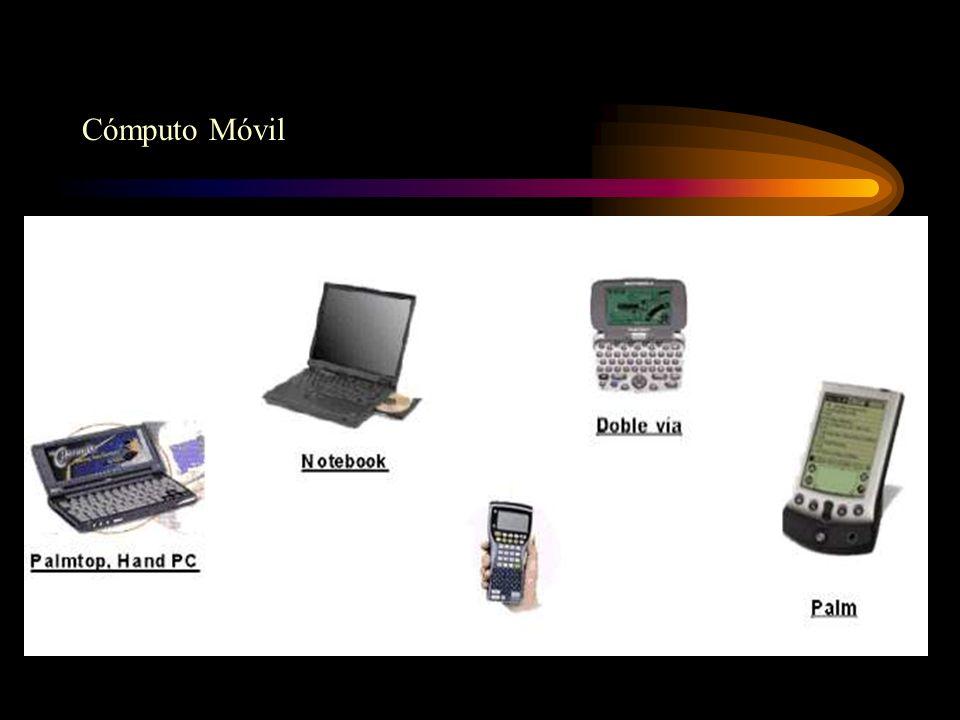 Sincronizar procesos entre el ambiente corporativo y el usuario móvil.