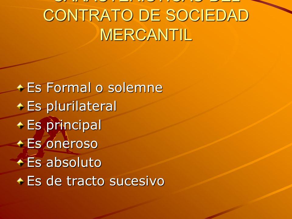 ORGANOS DE LA SOCIEDAD MERCANTIL Las Sociedades Mercantiles como personas jurídicas, funcionan a través de sus órganos: Órgano de Soberanía o decisión Órgano de Administración Órgano de Fiscalización.