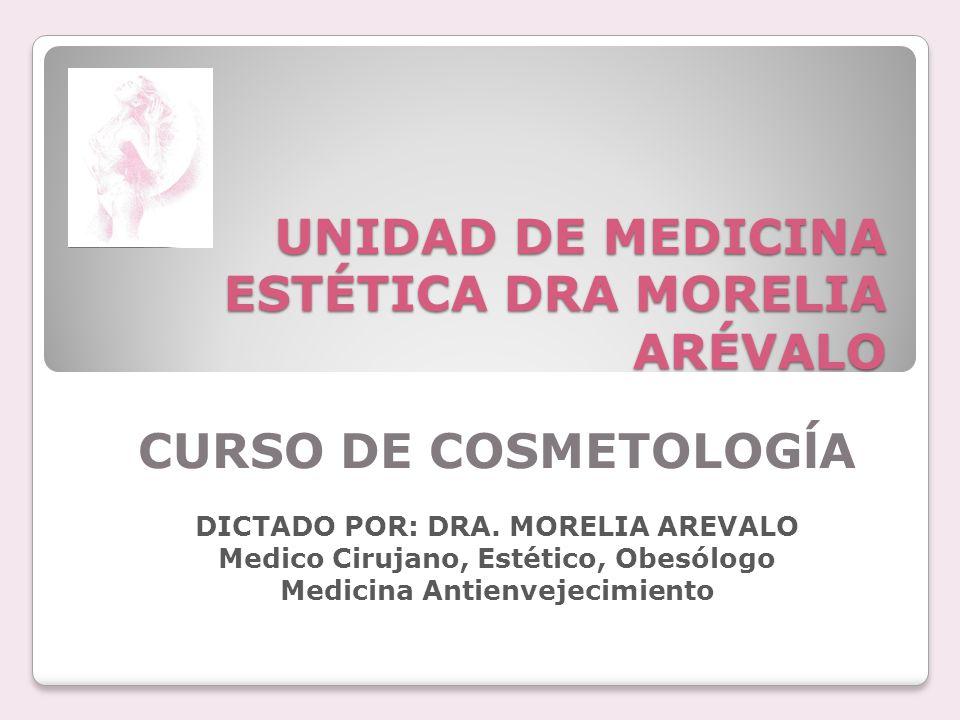 Programa MódulosFechas MÓDULO IINICIO: JULIO DE 2011.