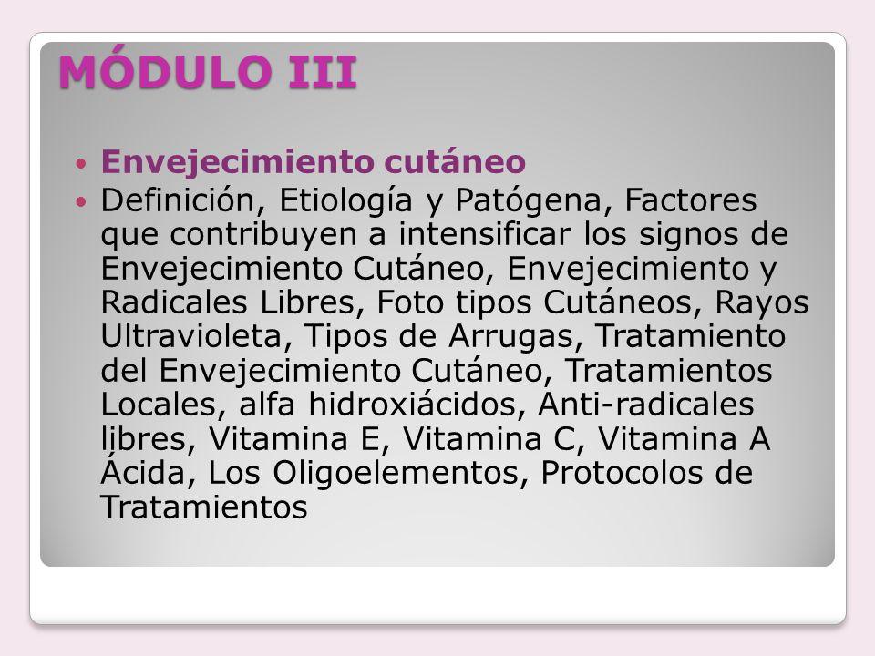 Protectores Solares Definición, Función, Beneficios, Usos, Tipos Hiperpigmentación Cutánea Definición, Fisiopatología, Tratamientos