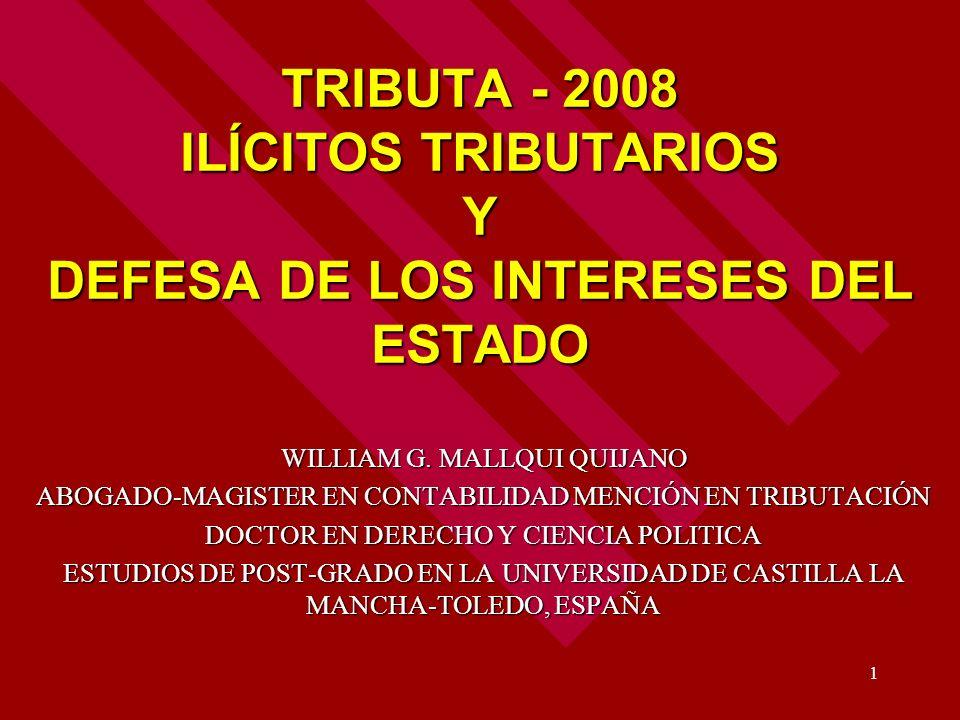 42 EJECUTORIA SUPREMA-SALA PENAL PERMANENTE Exp.