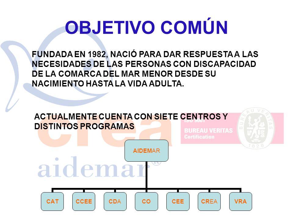 OTROS SERVICIOS SAF: SERVICIO DE ATENCIÓN A FAMILIAS.
