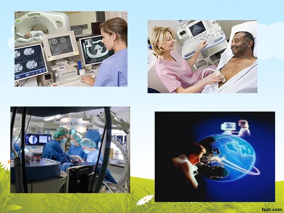Pacientes que buscan Calidad Definiendo calidad como el grado en el cual los servicios de salud para individuos y poblaciones aumenta la similitud de la evolución en salud deseada y es consistente con el conocimiento actual de la profesión.