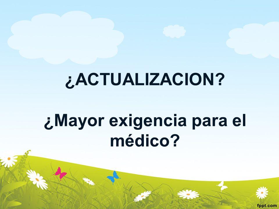 Odds Ratio Es una medida utilizada en investigación clinica y epidemiologíca para establecer la relación existente entre una enfermedad y los factores de riesgo que le antecedieron.