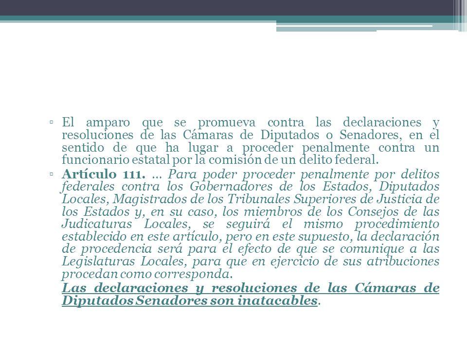 CONSENTIMIENTO DEL ACTO RECLAMADO, SOBRESEIMIENTO DEL JUICIO DE GARANTIAS POR.