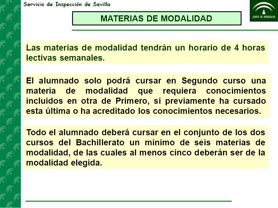 COMENTARIO ESCRITO DE UN TEXTO NO ESPECIALIZADO Y DE CARÁCTER INFORMATIVO O DIVULGATIVO, RELACIONADO CON LAS CAPACIDADES Y CONTENIDOS DE LA ASIGNATURA DE LENGUA CASTELLANA Y LITERATURA.