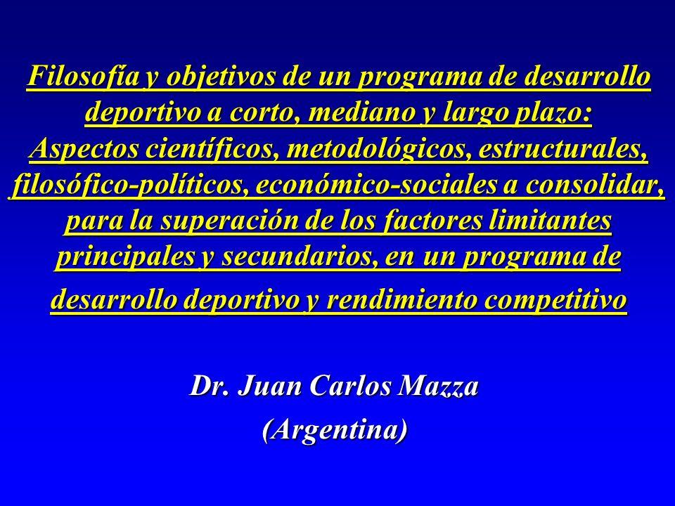 La explicación del título de la conferencia Presentación eminentemente Filosófico-Política.Presentación eminentemente Filosófico-Política.