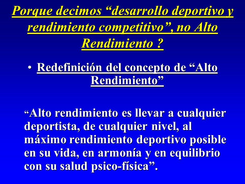 Densidad poblacional y Nro.