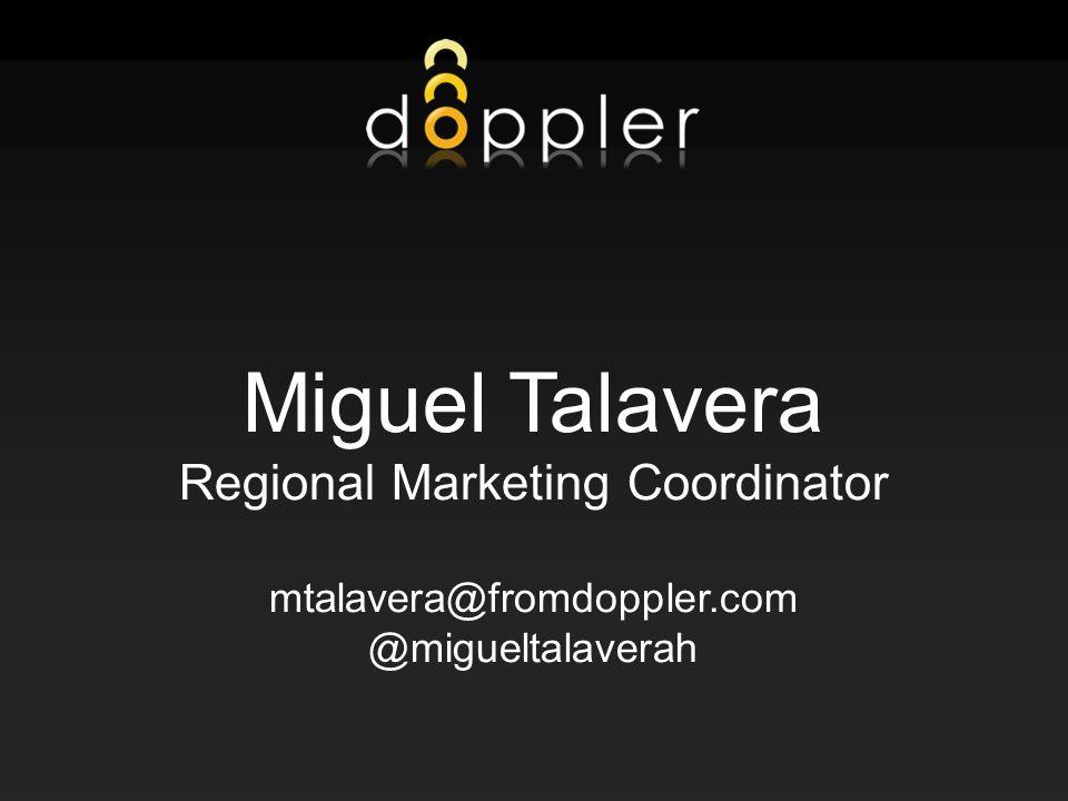 Tendencias Marketing Online 2011 Redes Sociales omnipresentes.