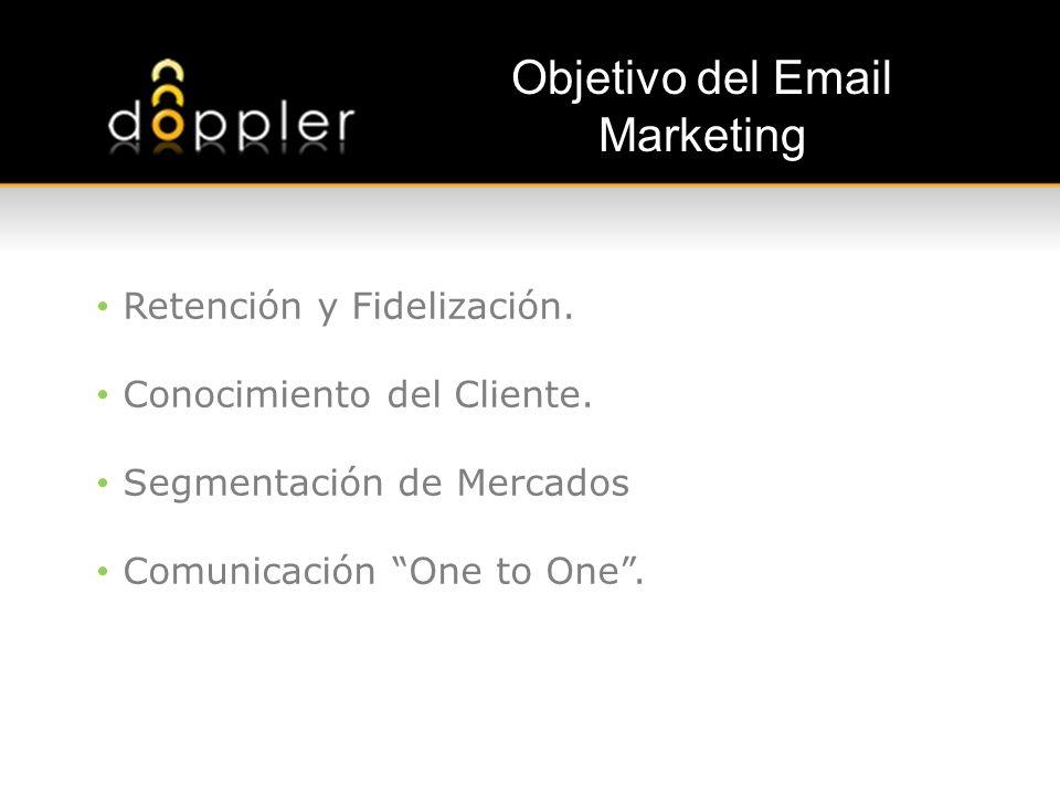 30 www.FromDoppler.com Email Marketing Made Simple @migueltalaverah mtalavera@fromdoppler.com ¡Muchas Gracias.