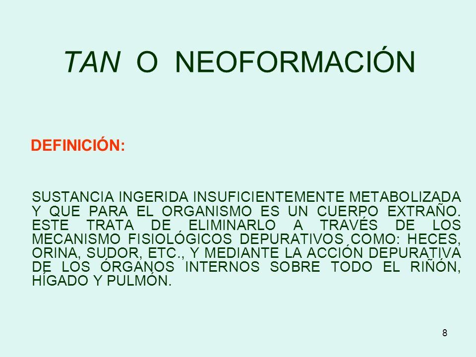 9 - SOBREINGESTA: - ALIMENTOS ADULTERADOS Y CON AGREGADOS QUÍMICOS DE SÍNTESIS: E-218 Metil parahidroxibenzoato.