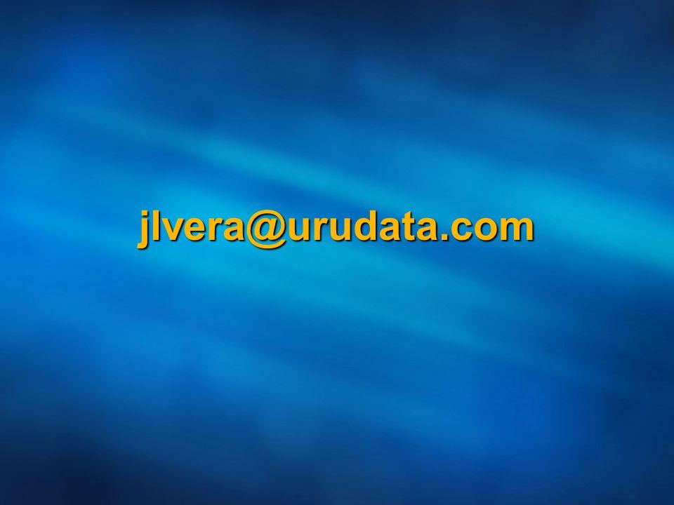 jlvera@urudata.com