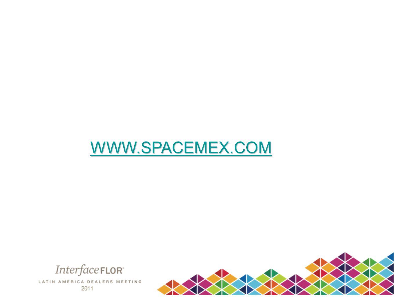 WWW.SPACEMEX.COM