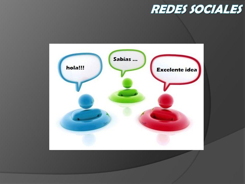 Seguridad en Redes Sociales Luis Video 2 Video 2