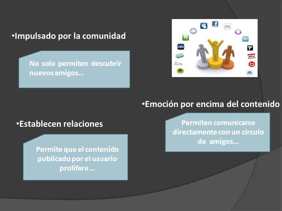 Analógicas o Redes sociales Off-Line Son redes formadas por grupos de personas con alguna relación en común, que se desarrollan sin sistemas electrónicos o informáticos conectados a la red.