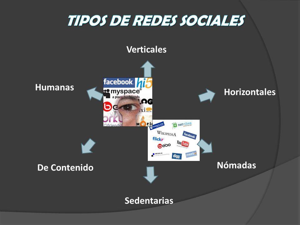 Es en la actualidad, es el portal más representativo y usado a nivel mundial donde se pueden tejer redes sociales.
