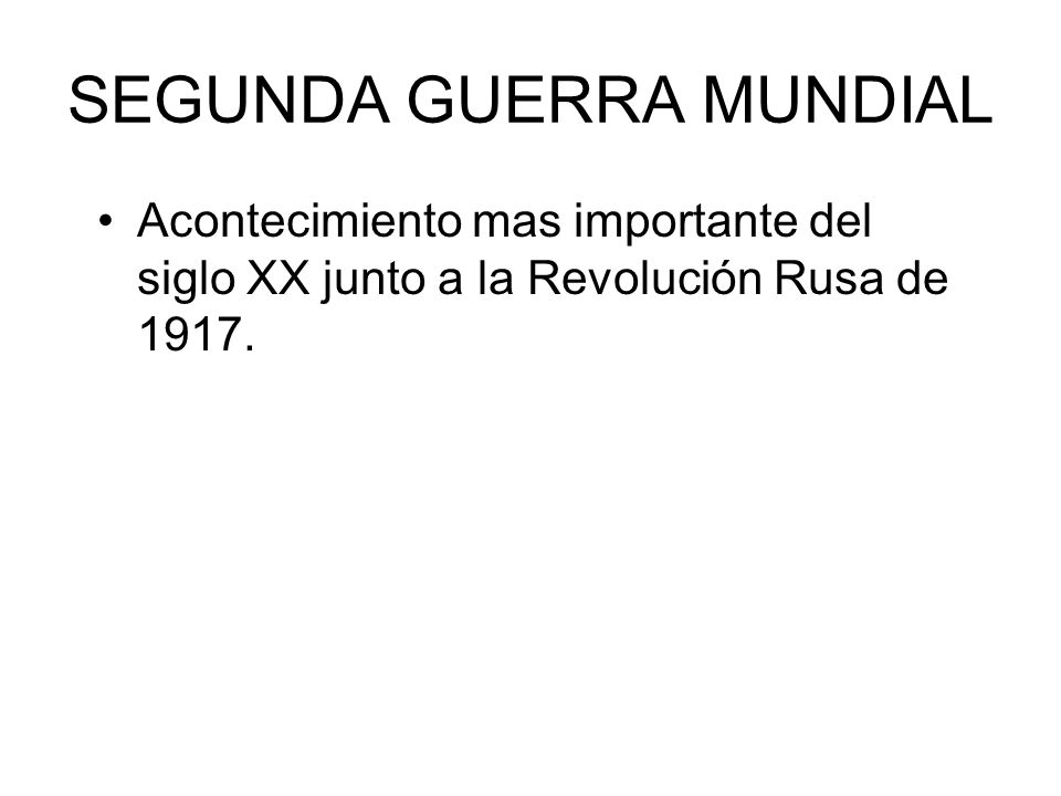 Dos tipos de Revoluciones Revoluciones Urbanas Revoluciones a través de Guerrillas