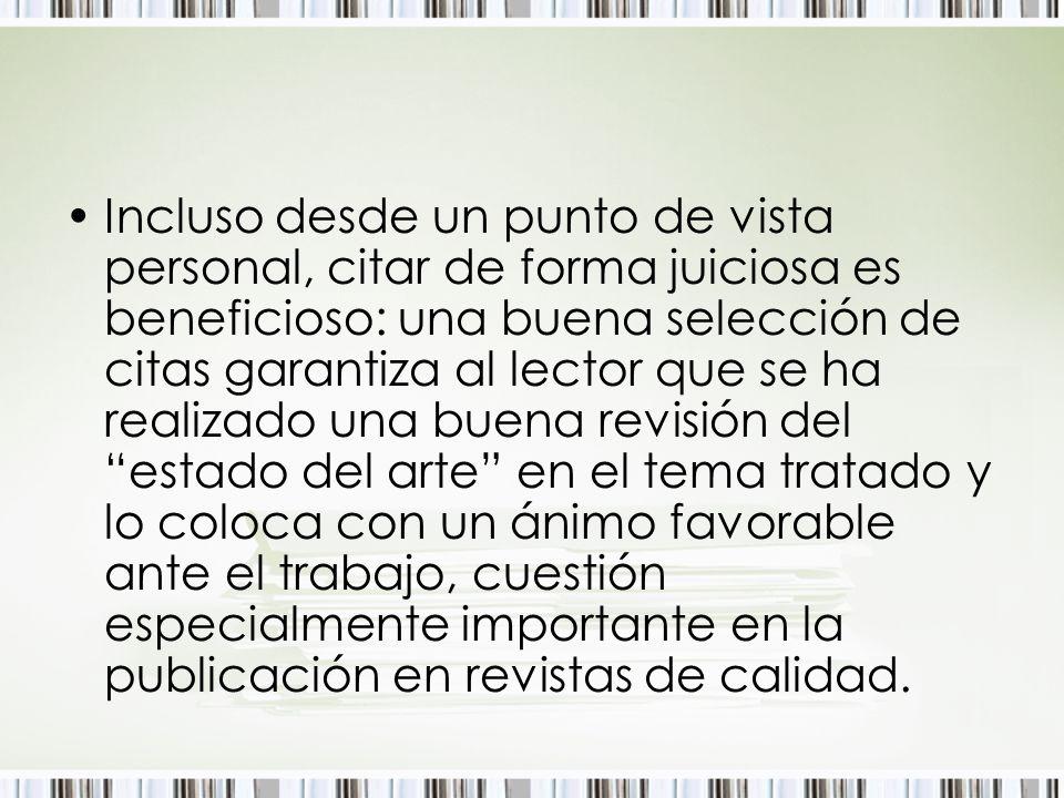 Alexander, J., & Tate, M.A. (2001). Evaluando las Fuentes Electrónicas.