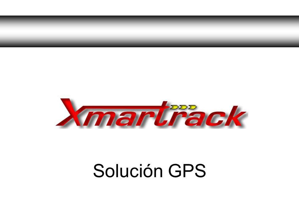 Servicio de XmartrackPrecio Total con IVA Plan de datos Nextel 2MB $60.00 Xmartrack$174.00 Total$234.00 Los precios son con el servicio de Nextel de transmisión de Datos y el servicio de localización en Web por Xmartrack Oferta Comercial