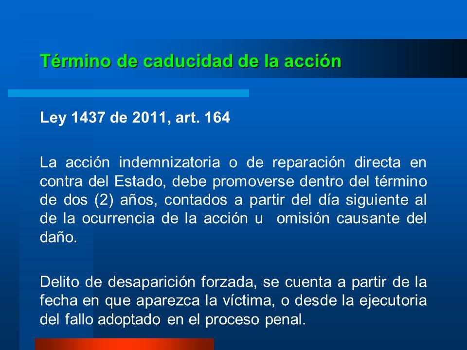 Arancel judicial Ley 1653 de julio 15 de 2013 Contribución parafiscal a favor de la rama judicial Se genera en los procesos judiciales con pretensiones dinerarias.
