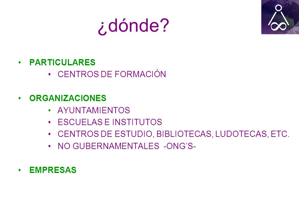 f o r m a c i ó n Leonor Posada Lombana COMUNICACIÓN Lic.