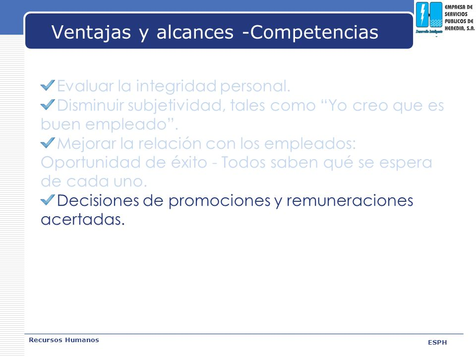 LOGO Manual de competencias.