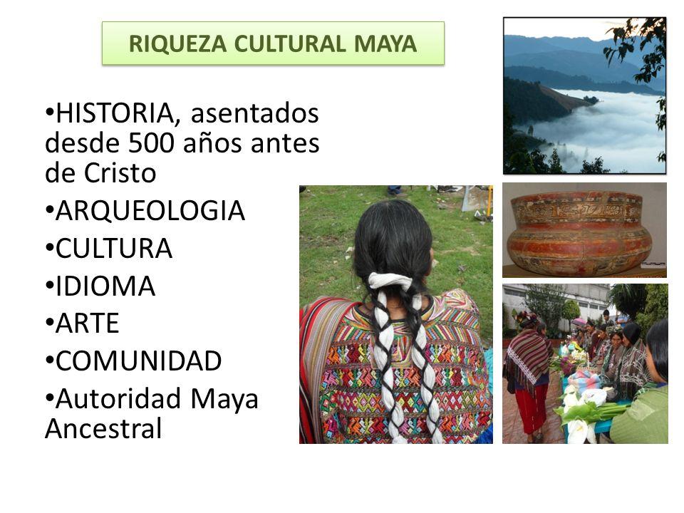 SU INSTITUCIONALIDAD Es una institución propia de las autoridades ancestrales Maya Ixiles, que retoma los saberes mayas, Su reconocimiento por el sistema educativo estatal está en proceso, Alianza con otras experiencias de educación superior de los pueblos indígenas, Convenio de cooperación suscrito con la UENIC-MLT
