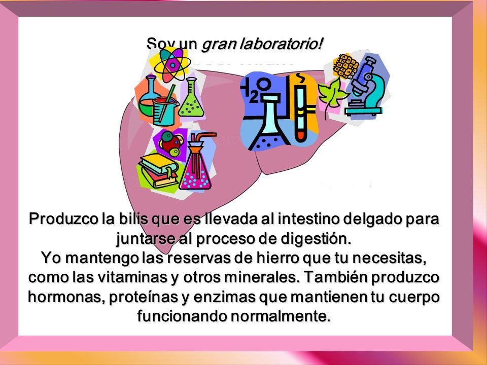 El virus de la hepatitis C, es transmitido por la transfusión de sangre y hemodiálisis, por el uso de drogas intravenosas, material cortante o perforante de uso colectivo, sin esterilización adecuada: procedimientos médicos, odontológicos, tatuajes, piercing, manicura, etc.