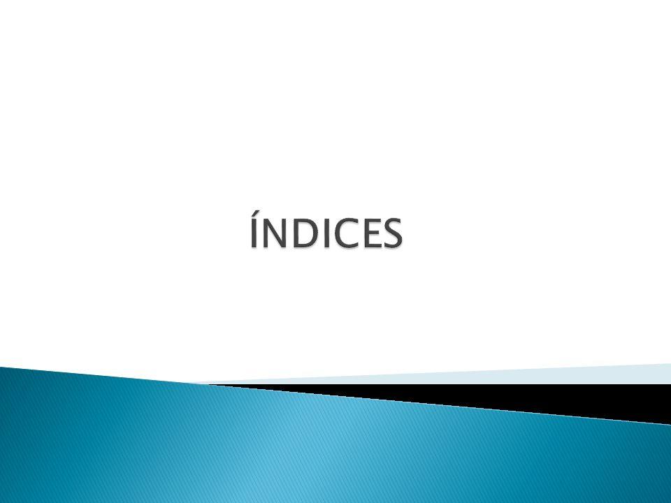 En este ejemplo el índice primario definido sobre la columna nombre-sucursal es disperso