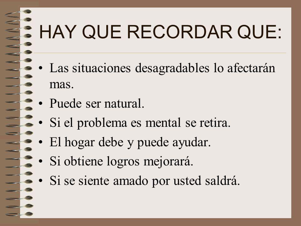 ESTUDIO DE LA NATURALEZA PASEOS: a montañas, playas, parques, arroyos, invernaderos, campos, zoologicos, museos, etc.