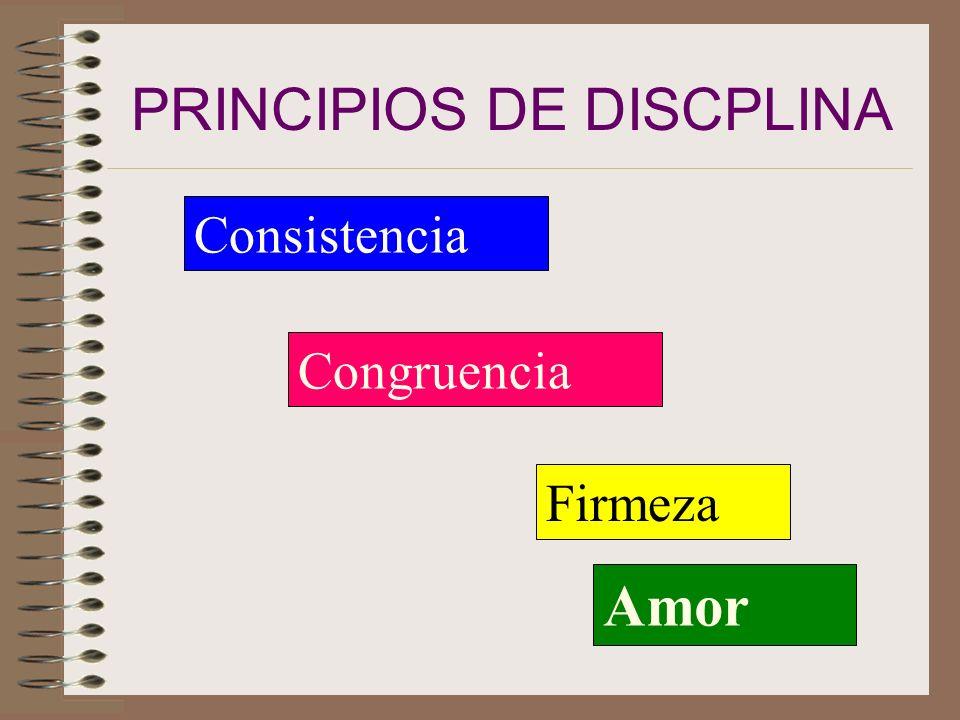 EL TRIÁNGULO DENOTA: Crecimiento Físico, Mental y Espiritual. EL ESCUDO: La fe. LA ESPADA: La palabra de Dios.
