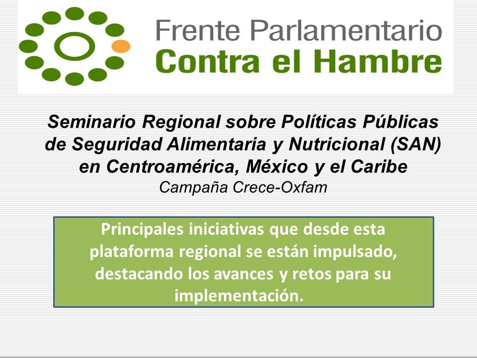 Mapeo en la regiòn Situaciòn Nutricional Constituciones que reconocen el DA Leyes en Soberanìa y Seguridad Alimentaria Frentes Parlamentarios Agricultura Familiar Mapeos_IALCSH.xlsx