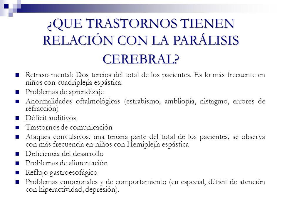 PRINCIPIOS DE TRATAMIENTO En el proceso de rehabilitación se deben tener en cuenta determinados factores para el cumplimiento de los objetivos.
