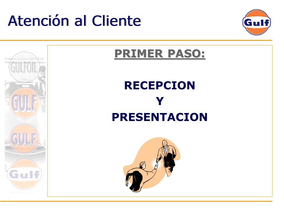 Atención al Cliente Cortesía: El cliente desea siempre ser: –bien recibido –sentirse importante –y que perciba que le importamos.