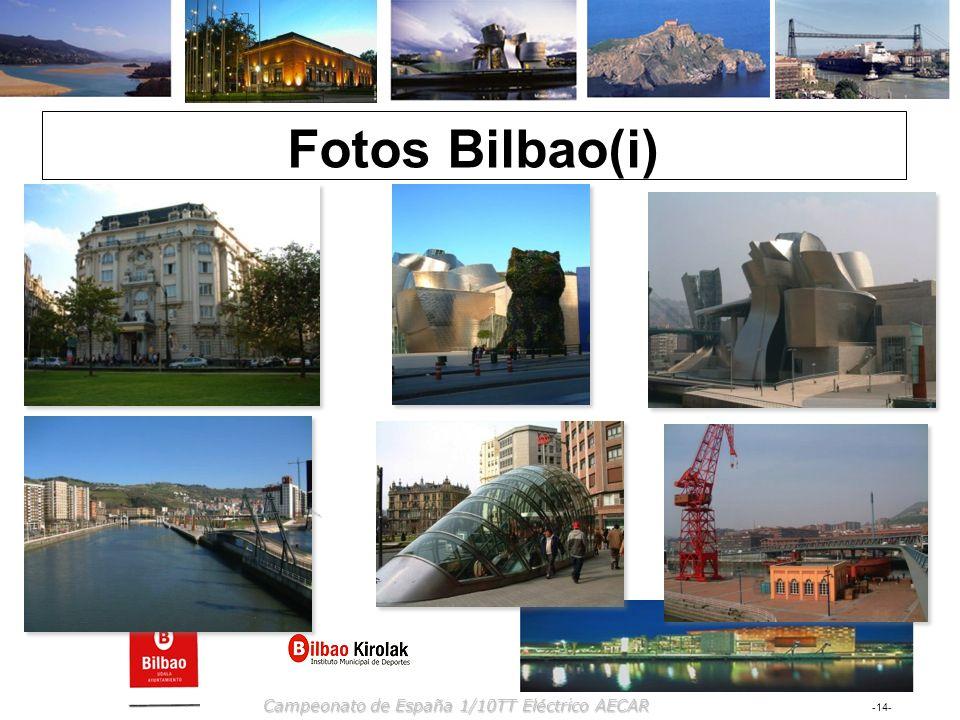 -14- Campeonato de España 1/10TT Eléctrico AECAR Fotos Bilbao(i)