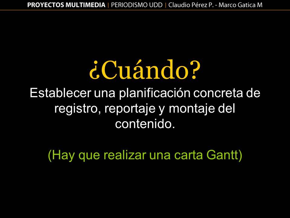 TANGO por Pablo Corral (El señor de la hamaca) http://pablocorralvega.net/index.php?option=com_wrapper&Itemid=40 http://pablocorralvega.net/index.php?option=com_wrapper&Itemid=40