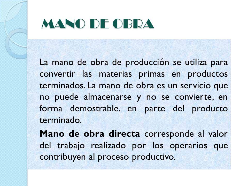 MARGEN DE SEGURIDAD Unidades que puede dejar de producir la empresa sin que genere perdida.