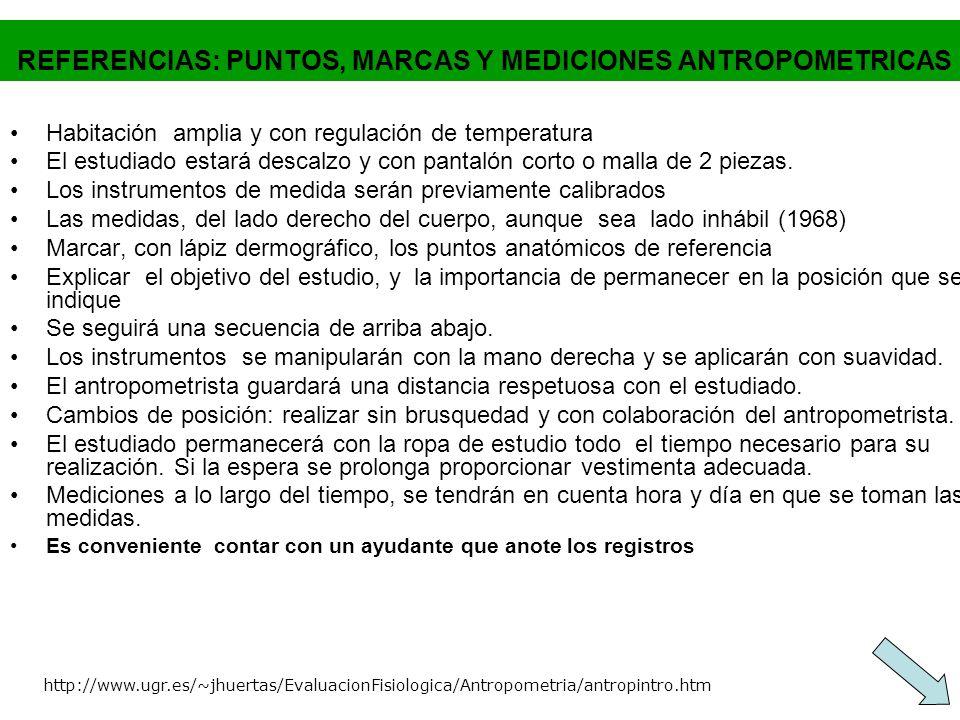 3.CAPACIDADES FUNCIONALES 3.1.1. CAPACIDAD ANAEROBICA 3.1.2.