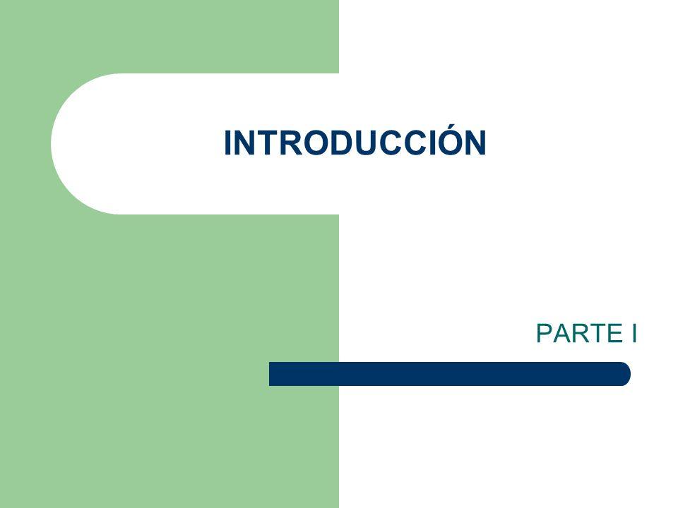 INTRODUCCIÓN Investigación científica (valor e importancia) Disposiciones normativas Estandarización de procesos educativos Unificación de criterios de evaluación Mejoramiento de nivel y calidad académica Potenciar capacidades de análisis y crítica Guía orientadora