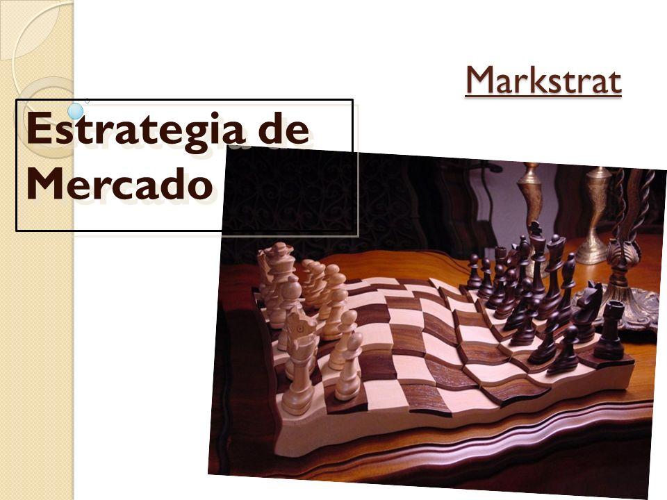 Ejemplo de Estrategias Generales Ventas y producción: De acuerdo a la tendencia y proyección de los segmentos de cada producto.