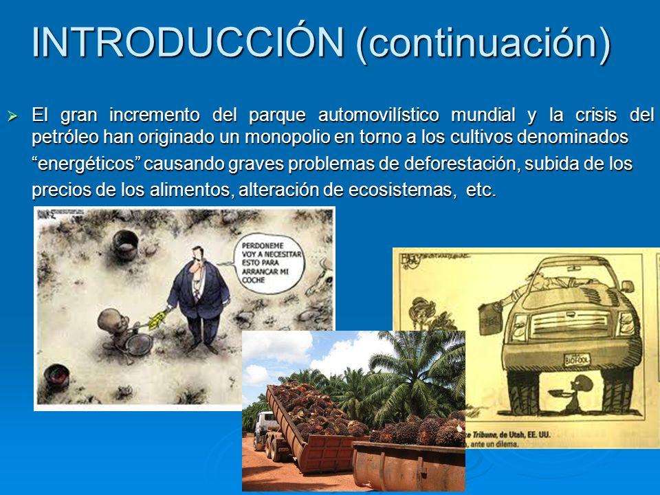 PROPORCIONES Y PROCESO -FILTRADO.-FILTRADO.