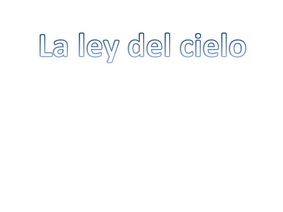 Introducción Que es la contaminación lumínica Disposición de las luminarias para evitarla Tipos de lámparas y su grado de contaminación Consecuencias de la contaminación lumínica: Ley del cielo en Canarias Beneficios de la ley del cielo
