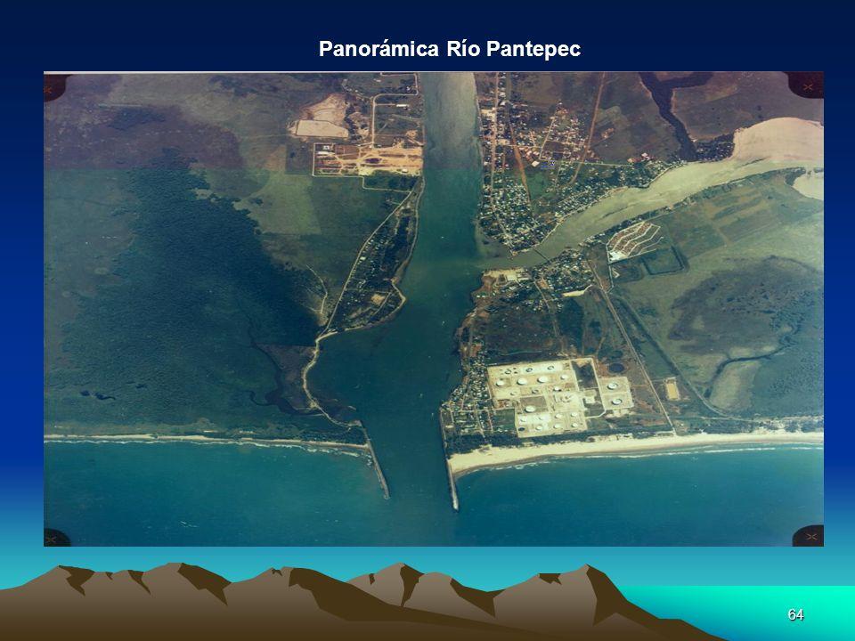 64 Panorámica Río Pantepec