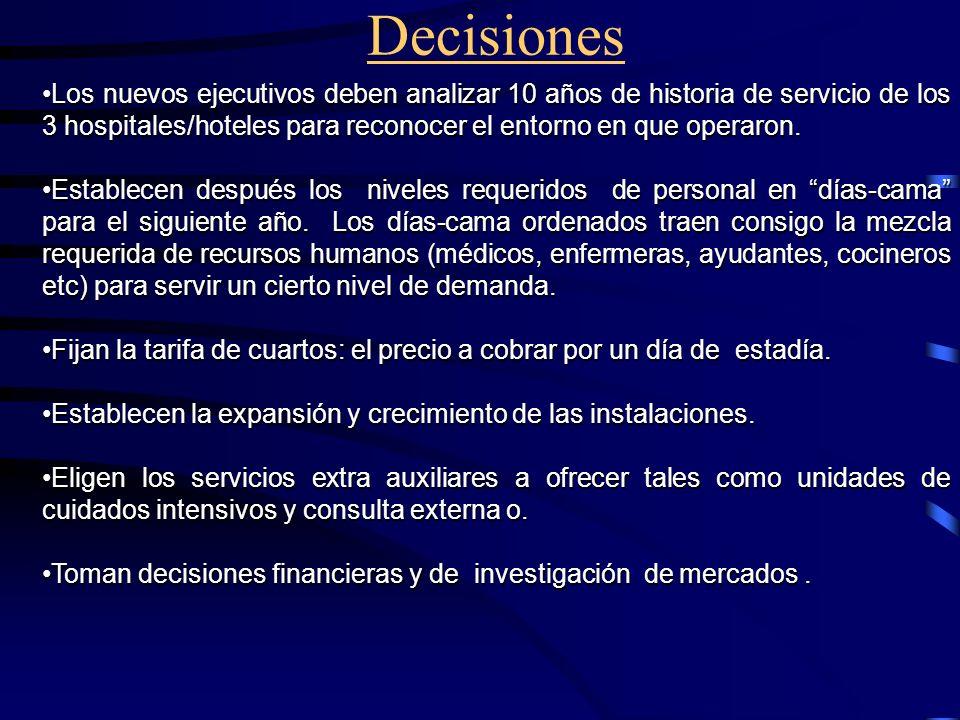 HOJA DE DECISION VERSION HOSPITALES